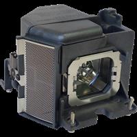 SONY LMP-H220 Лампа с модулем