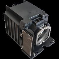 SONY LMP-H330 Лампа с модулем
