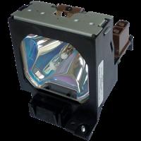 SONY LMP-P200 Лампа с модулем