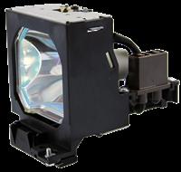SONY LMP-P201 Лампа с модулем