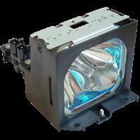 SONY LMP-P202 Лампа с модулем