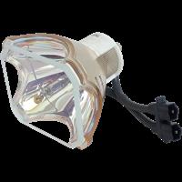 SONY LMP-P260 Лампа без модуля