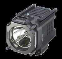 SONY SRX-T615 Лампа с модулем