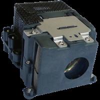 SONY VPD-MX10V Лампа с модулем