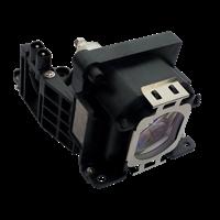 SONY VPL-AW10 Лампа с модулем