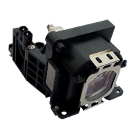 SONY VPL-AW10S Лампа с модулем