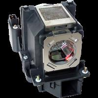 SONY VPL-CH375 Лампа с модулем