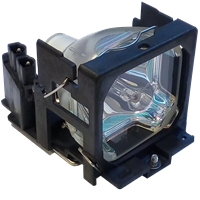 SONY VPL-CS10 Лампа с модулем