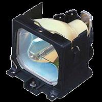 SONY VPL-CS2 Лампа с модулем
