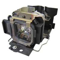 SONY VPL-CS20 Лампа с модулем