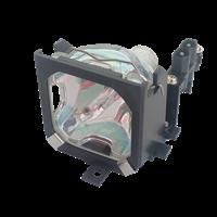 SONY VPL-CS4 Лампа с модулем