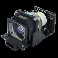 SONY VPL-CS5 Лампа с модулем