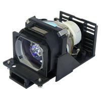 SONY VPL-CS5G Лампа с модулем