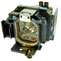 SONY VPL-CS7 Лампа с модулем