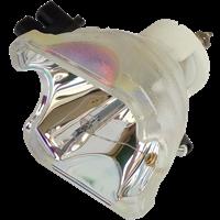 SONY VPL-CS7 Лампа без модуля