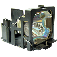 SONY VPL-CX10 Лампа с модулем