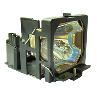 SONY VPL-CX11 Лампа с модулем