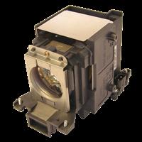 SONY VPL-CX160 Лампа с модулем