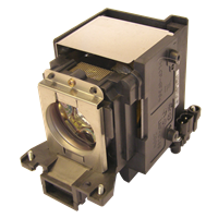 SONY VPL-CX165 Лампа с модулем