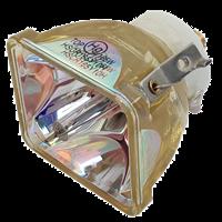SONY VPL-CX20A Лампа без модуля