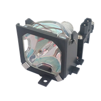 SONY VPL-CX3 Лампа с модулем