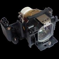 SONY VPL-CX63 Лампа с модулем