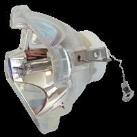 SONY VPL-CX70 Лампа без модуля