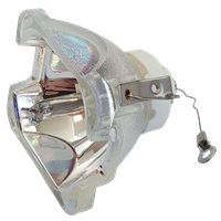 SONY VPL-CX71 Лампа без модуля