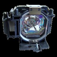 SONY VPL-CX76 Лампа с модулем