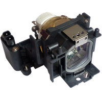 SONY VPL-CX86 Лампа с модулем