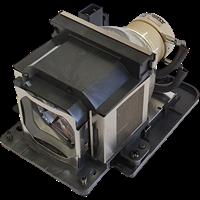 SONY VPL-DX240 Лампа с модулем