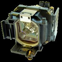 SONY VPL-ES1 Лампа с модулем