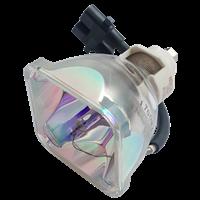 SONY VPL-ES2 Лампа без модуля