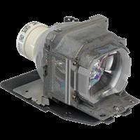 SONY VPL-ES7 Лампа с модулем