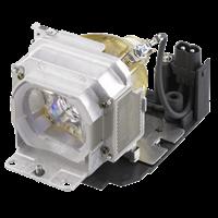 SONY VPL-EW15 Лампа с модулем