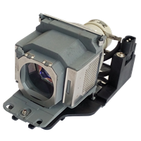SONY VPL-EX130 Лампа с модулем