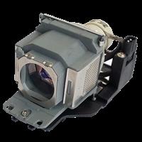 SONY VPL-EX130+ Лампа с модулем