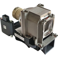 SONY VPL-EX340 Лампа с модулем