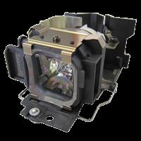 SONY VPL-EX4 Лампа с модулем