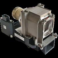 SONY VPL-EX450 Лампа с модулем