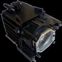 SONY VPL-F400H Лампа с модулем