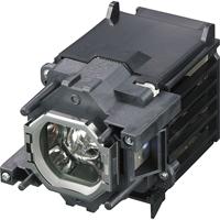 SONY VPL-F400X Лампа с модулем