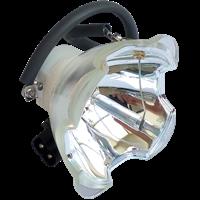 SONY VPL-F400X Лампа без модуля