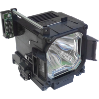 SONY VPL-F500H Лампа с модулем