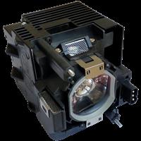 SONY VPL-FE40L Лампа с модулем