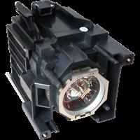 SONY VPL-FH60W Лампа с модулем