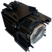 SONY VPL-FX35 Лампа с модулем
