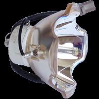 SONY VPL-FX35 Лампа без модуля