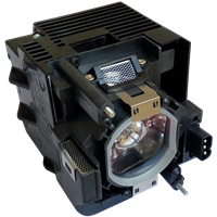 SONY VPL-FX41 Лампа с модулем