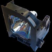 SONY VPL-FX51 Лампа с модулем